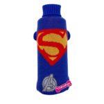 Maglioncino Superman