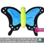 Gioco farfalla