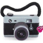 Gioco macchina fotografica