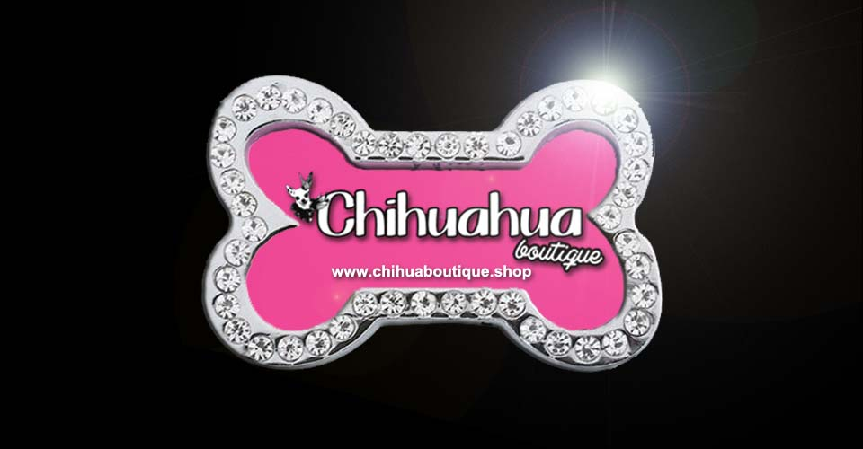 Chihuahua Boutique Shop 03
