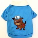 T-shirt Puppy